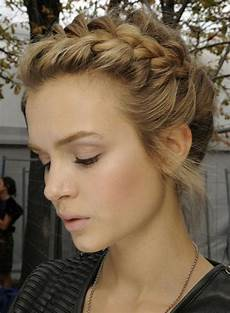 beautiful and easy braided hairstyles for different types of hair random talks