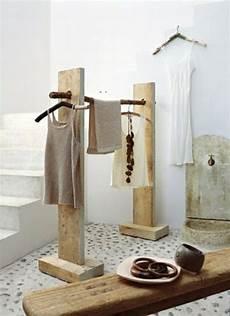 garderobe selber bauen holz ausgefallene garderobe selber bauen decorating tips