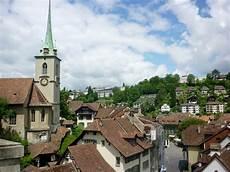 Bilder Bädern - file schweiz bern nydeggkirche jpg wikimedia commons