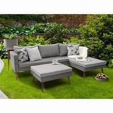 lounge gartenm 246 bel online kaufen bei obi