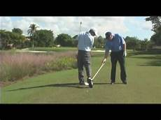 swing lessons golf swing lessons tips correct pivot by