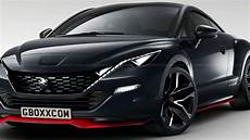 peugeot cabrio 2019 luck this otomotive world want to see new peugeot rcz