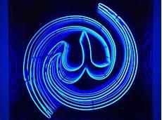 11 Gambar Kaligrafi Allah Swt Terindah Keren Kaligrafi