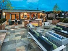 deck features zones for entertainment cooking relaxing hgtv ultimate outdoor awards 2016 hgtv