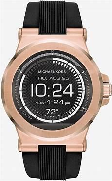 michael kors access smartwatch d mkt5010