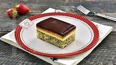crema de patiserie jamila prajitura tosca pas cu pas jamilacuisine youtube