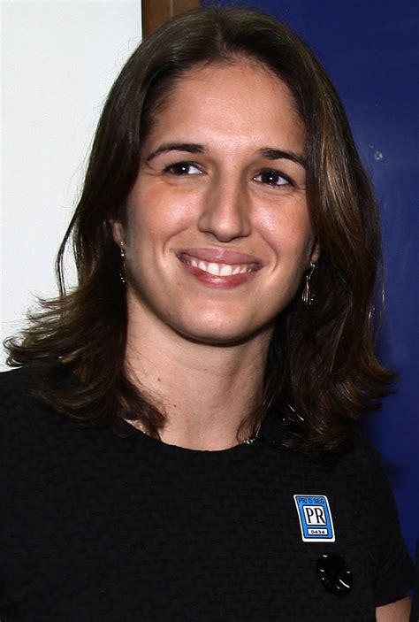 Anne Hannah