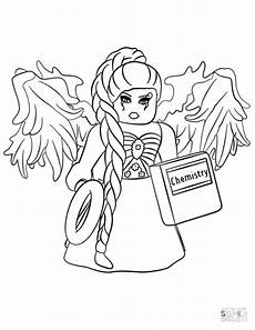 get this roblox coloring pages mnl1