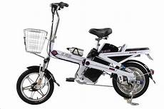 Modified Electric Bike Singapore buy new model launched singapore no 1 electric bicycle