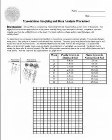 post from science stuff quot free graphing and data analysis worksheet quot graphing worksheets
