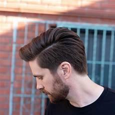 Simple Regular Hairstyle