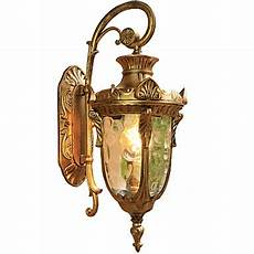 cool vintage wall ls sconces outdoor metal wall light