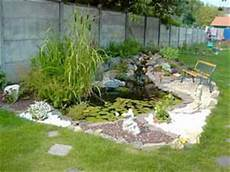 17 Best Images About Bassins De Jardin On