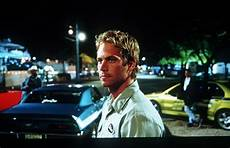 How Paul Walker Nearly Quit The Furious Franchise Los