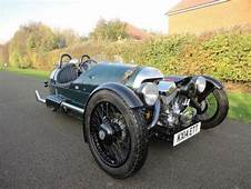 108 Best Brooklands And Historic Racing Images On