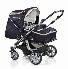 hartan zx ii hartan zwillingswagen zx ii 2011 buy at kidsroom