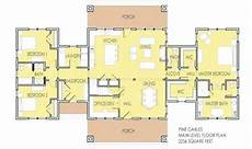 house plans with inlaw apartment separate inspiring house plans with inlaw apartment separate 6