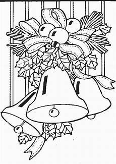 Ausmalbilder Blumen Schwer Ausmalbilder Weihnachten Schwer