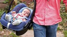maxi cosi babyschale autositz kaufen babyartikel de