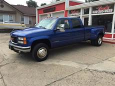 automotive air conditioning repair 1997 gmc 3500 club coupe electronic throttle control 1997 gmc sierra 3500 for sale carsforsale com