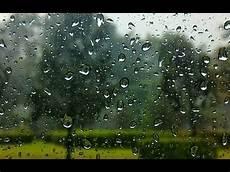 bruit de pluie et vent forte pluie au jardin pour dormir profond 233 ment bruit blanc d 233 stressant etude spa 100