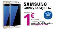 bouygues telecom 100euros de bonus sur votre reprise