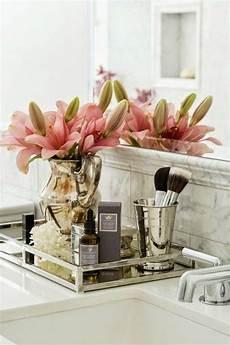 1001 Ideen F 252 R Eine Stilvolle Und Moderne Badezimmer