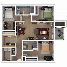 house plans baton rouge la baton rouge apartments floor plans