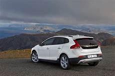 v40 cross country volvo v40 cross country volvo cars global media newsroom