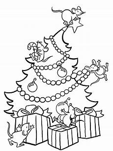 weihnachtsbaum malvorlage gratis tiffanylovesbooks