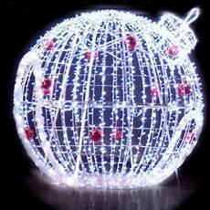 boule de noel lumineuse igloo lumineux de no 235 l d 233 coration de no 235 l d ext 233 rieur