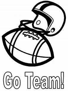 sports coloring pages 17710 football storytime idea ms jeanette s page