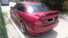 how to learn everything about cars 1997 mitsubishi montero sport regenerative braking mitsubishi lancer 1997 car for sale calabarzon