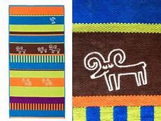 tappeti per bambini ikea tappeti per bambini 10 proposte ikea per la dei bimbi
