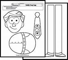 coloring pages 17531 worksheets dia do pai atividades para pre escola pr 233 escola