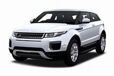prix land rover evoque 4x4 et suv neufs pas cher remises importantes sur des