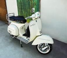 Vespa Sprint 150 Cc 1967 Catawiki