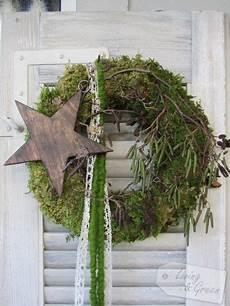 dekoideen weihnachten selber machen zeigt uns eure weihnachtsdekoration bitte teil 5