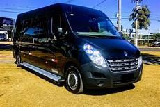 renault master 2 3 16v dci l3h2 minibus 16l vip 2016 2016