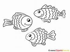 Fische Malvorlagen Zum Ausdrucken Jung Ausmalbilder Fische Gratis Malvor