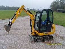 click image to download jcb 801 excavator service
