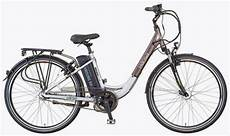 e bike aldi aldi e bike 2015 kommt wieder mit mittelmotor pedelecs