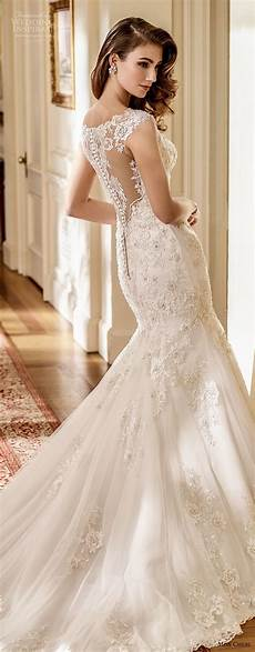 Mon Cheri Wedding Gowns