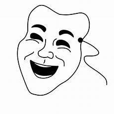 Ninjago Maske Malvorlagen Ausmalbilder Masken Zum Ausdrucken Malvorlagentv