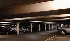 wie groß ist eine normale garage 171 unterirdisch ist nicht gleich attraktiv wie oberirdisch