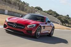 mercedes amg gt s 2016 mercedes amg gt s review