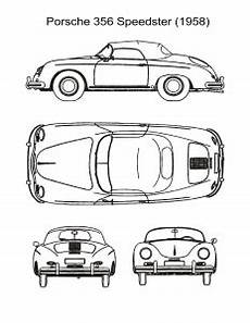 Malvorlagen Cars Steel 10 Car Coloring Sheets Sports Racing Cars And