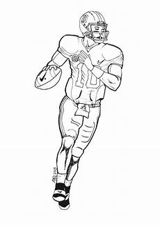 nfl sports coloring pages 17791 dc4ax5nce jpg 727 215 1024 sports coloring pages football coloring pages football drawing