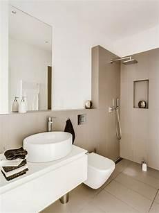 Schönes Bad Auf Kleinem Raum - moderne b 228 der auf kleinem raum