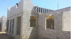 prix construction gros oeuvre maison prix du gros œuvre d une maison co 251 t de construction